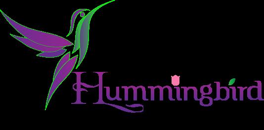 Hummingbird Pest Solutions